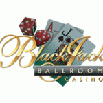 Blackjack Ballroom Online and Mobile Microgaming Casino