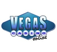 Vegas Casino American Online and Mobile Casino