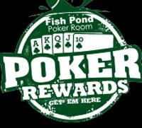 Claim 5Dimes VietBET Texas Holdem Bonus