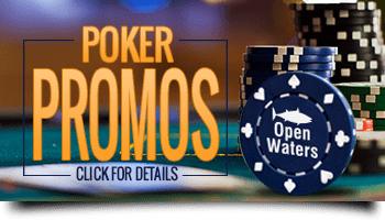 USA Online Casino Bonus Promotion Codes