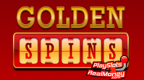 GoldenSpins.eu American Online & Mobile Casino