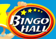 BingoHall Casino Bonuses & Reviews