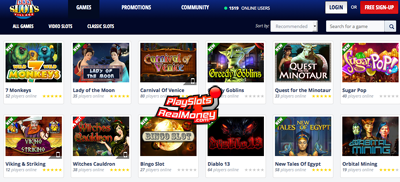 online mobile casino poker american