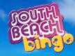 SouthBeach Bingo American Internet Bingo Hall & Mobile Casino