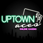 Uptown Aces American Online & Mobile Casino