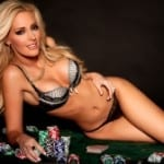 Best American USA Online Texas Holdem Poker Room Sites