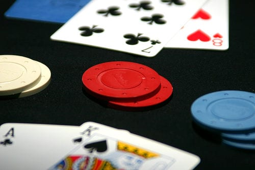 Real Money Blackjack Apps