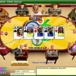 play casino games online party poker