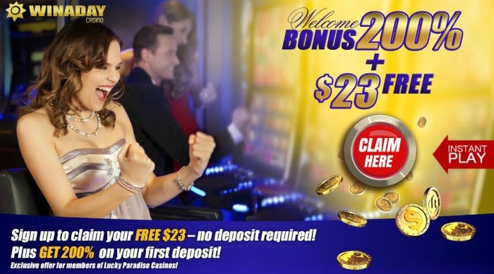 Winaday 2014 video poker casino no deposit - Maryland live poker room phone number ...