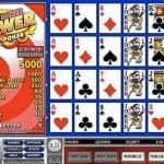 Aces-of-Faces-Video-Poker