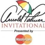 Arnold Palmer Invitational 2014 Promotion