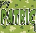 Happy-St-Paddys-Day