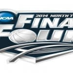 Final Four NCAA Betting